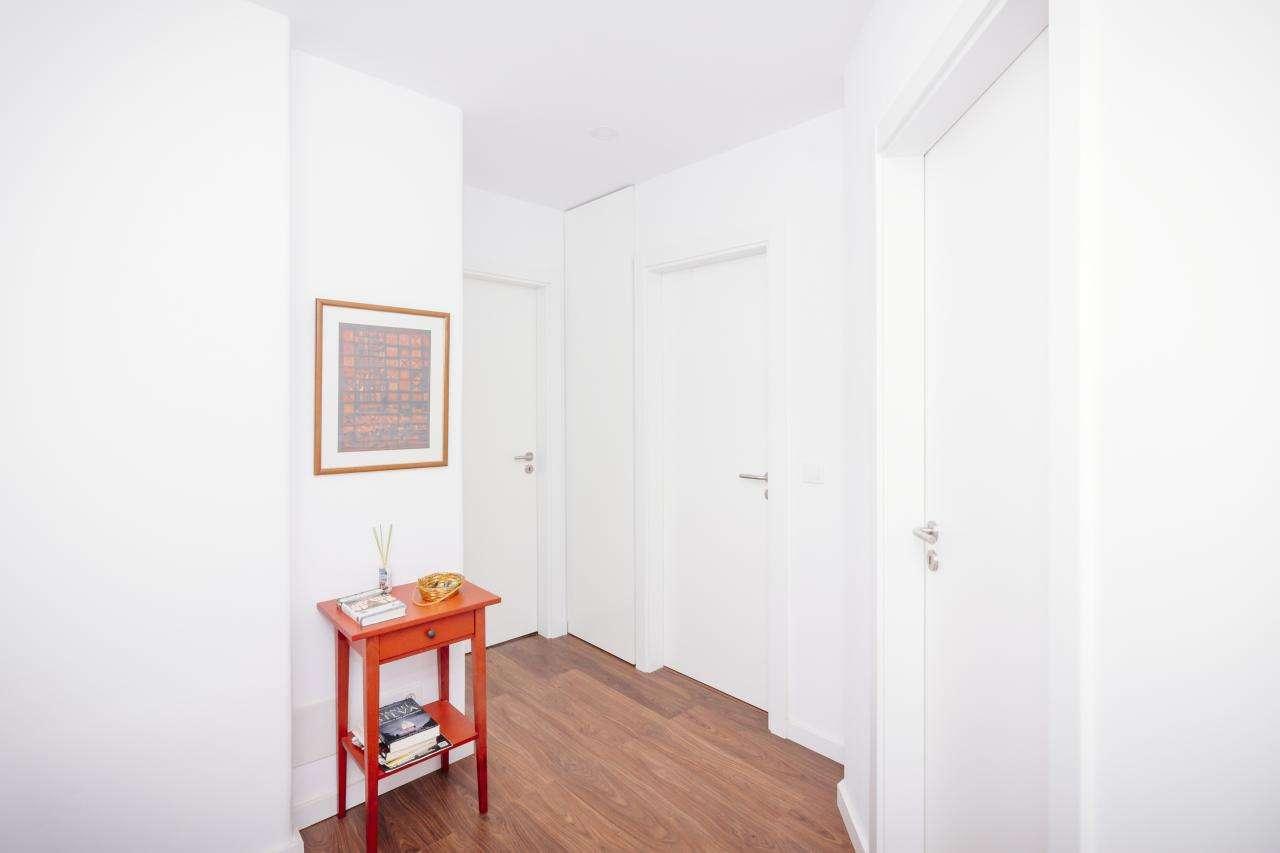 Apartamento para comprar, Arroios, Lisboa - Foto 14
