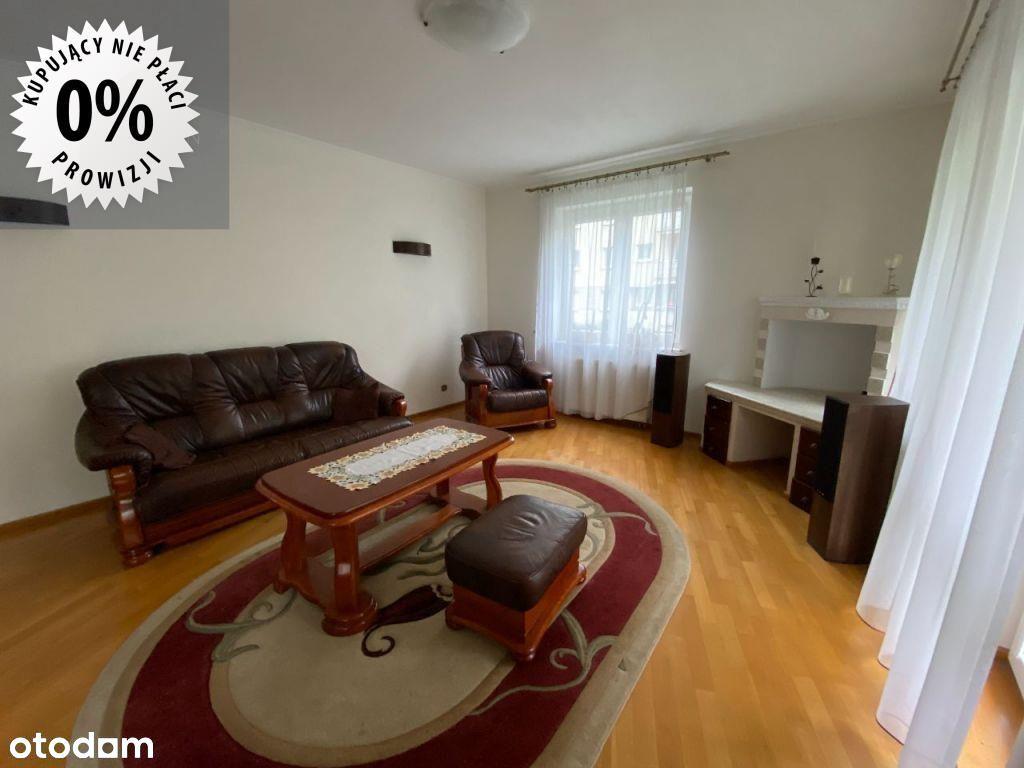 Mieszkanie 70m2, 2 pok.,Włochy, Solipska