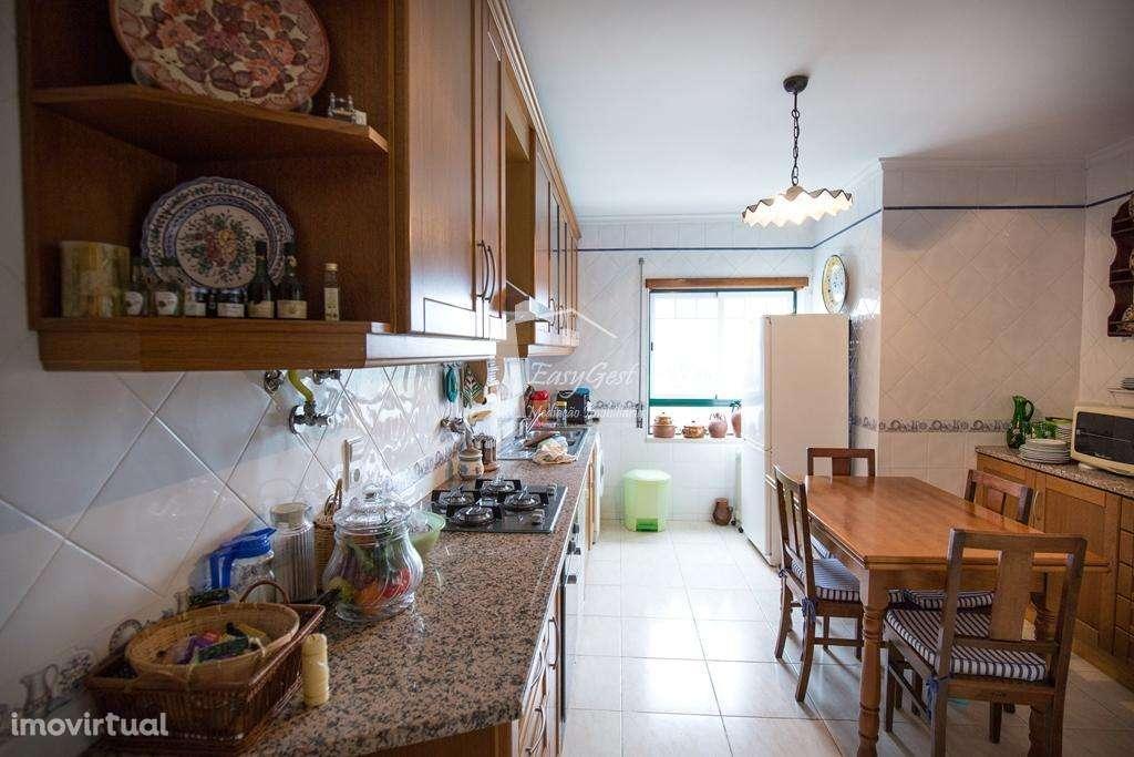 Apartamento para comprar, Santarém (Marvila), Santa Iria da Ribeira de Santarém, Santarém (São Salvador) e Santarém (São Nicolau), Santarém - Foto 21