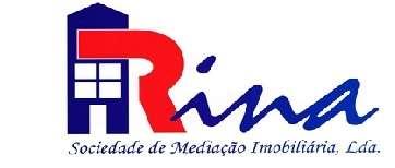 Rina - Imobiliária