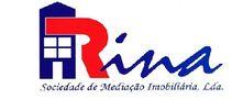 Agência Imobiliária: Rina - Imobiliária