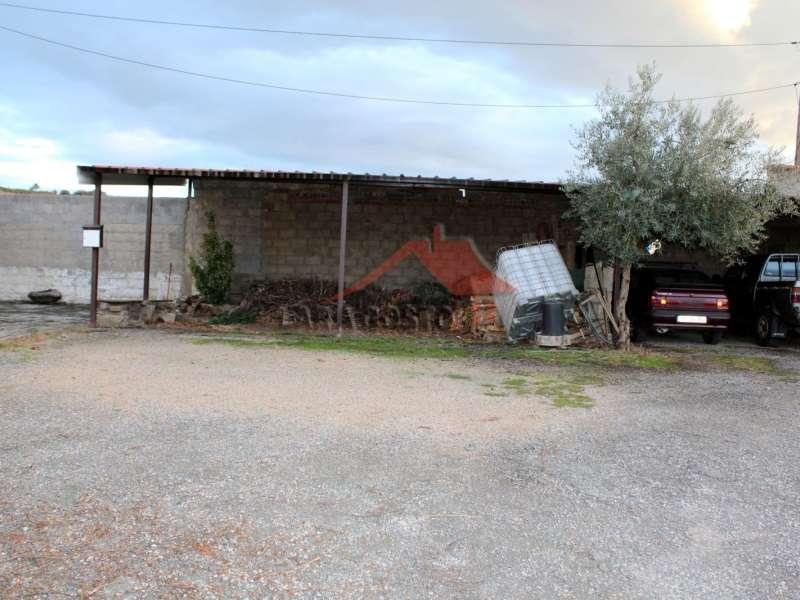 Moradia para comprar, Gebelim e Soeima, Alfandega da Fé, Bragança - Foto 16