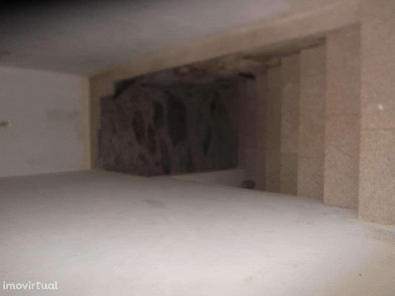 Apartamento para comprar, Infesta, Viana do Castelo - Foto 8