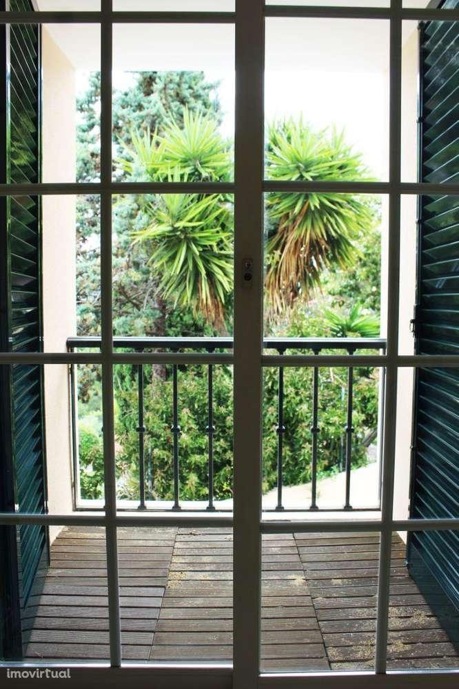 Moradia para arrendar, Cascais e Estoril, Lisboa - Foto 8