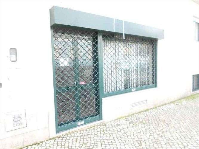 Loja para comprar, Alto do Seixalinho, Santo André e Verderena, Barreiro, Setúbal - Foto 8