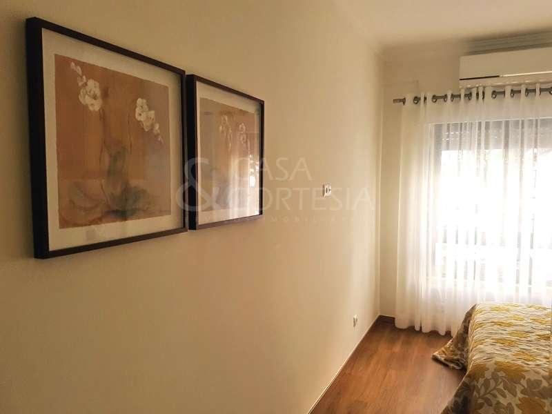 Apartamento para comprar, Queluz e Belas, Sintra, Lisboa - Foto 18