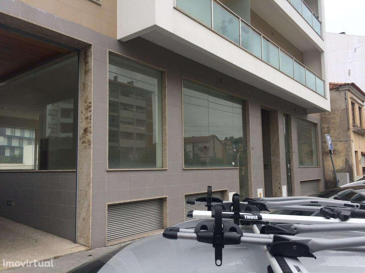 Loja para comprar, Aradas, Aveiro - Foto 1