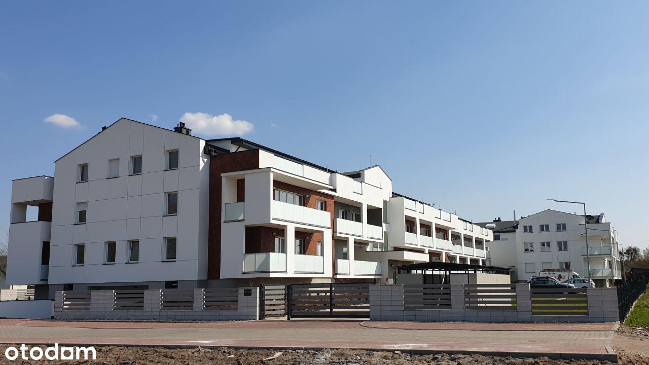 Przytulne Mieszkanie Kniaziewicza 44 B18