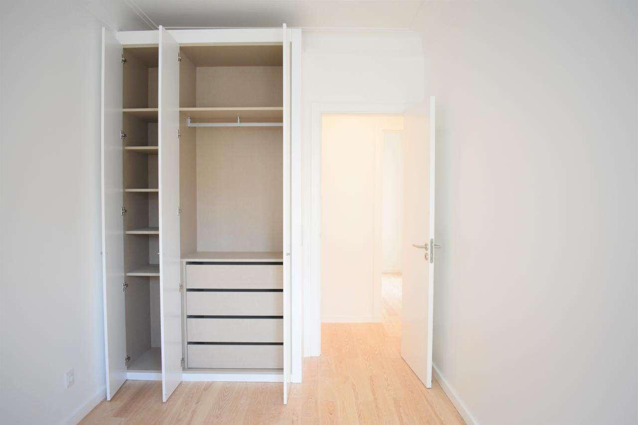 Apartamento para comprar, Rua Diogo Bernardes, Alvalade - Foto 17