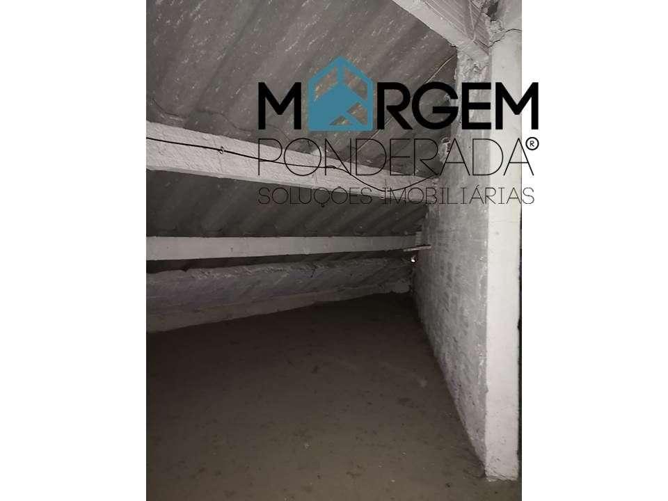 Moradia para comprar, Lemenhe, Mouquim e Jesufrei, Vila Nova de Famalicão, Braga - Foto 14