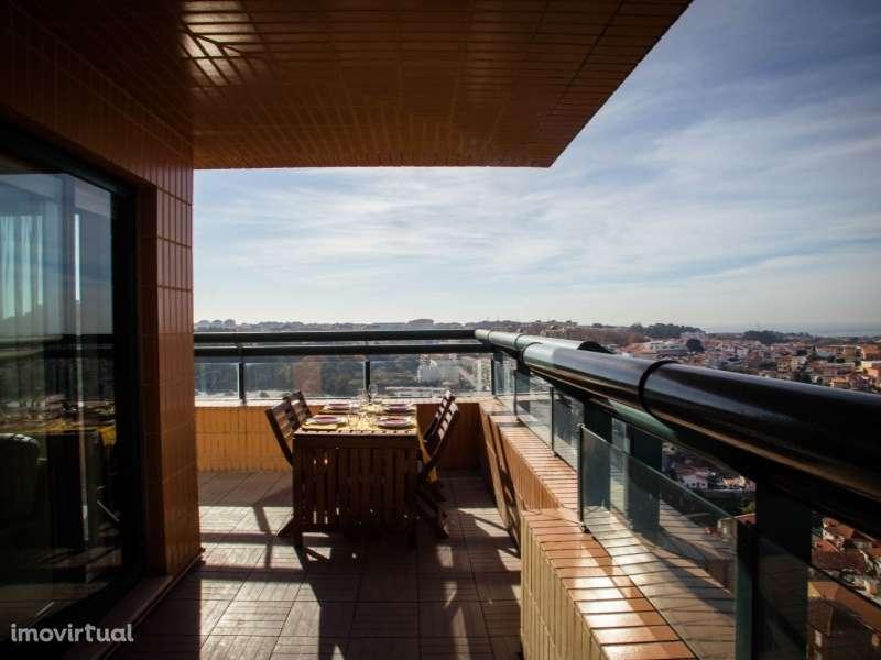 Apartamento para comprar, Santa Marinha e São Pedro da Afurada, Vila Nova de Gaia, Porto - Foto 10
