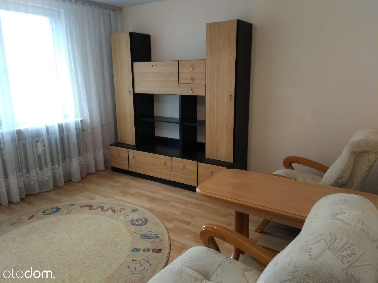 Mieszkanie Kielce, Centrum, ul Chęcińska