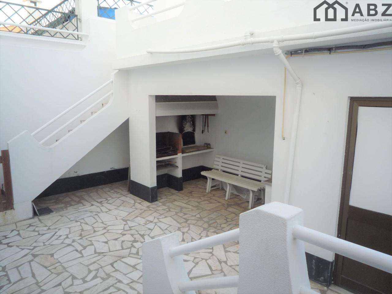 Moradia para comprar, Montijo e Afonsoeiro, Setúbal - Foto 37