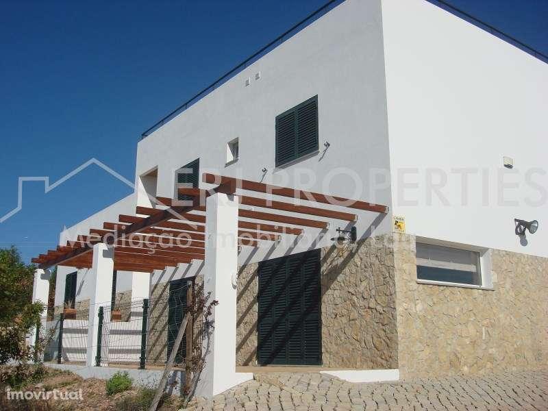 Moradia para comprar, Cachopo, Faro - Foto 2