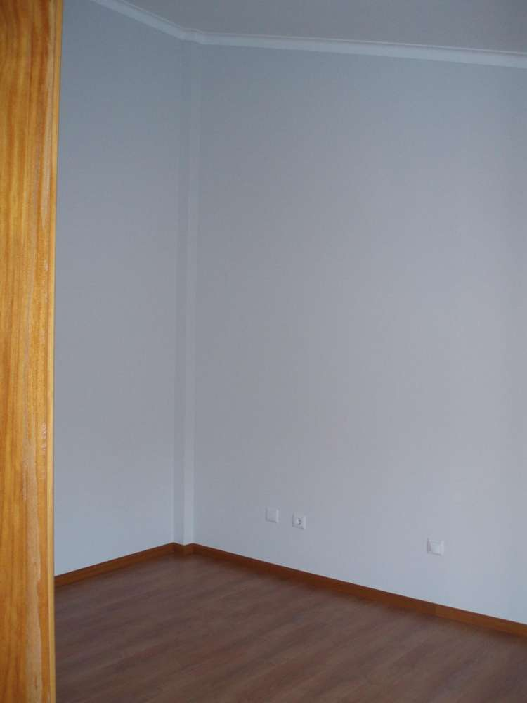 Apartamento para comprar, Eixo e Eirol, Aveiro - Foto 7