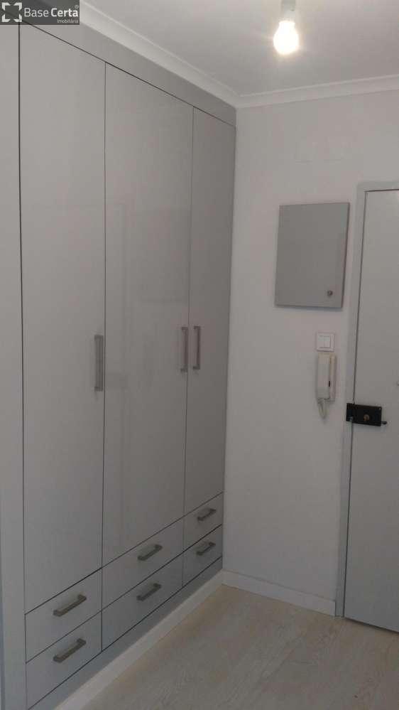 Apartamento para comprar, Laranjeiro e Feijó, Almada, Setúbal - Foto 5