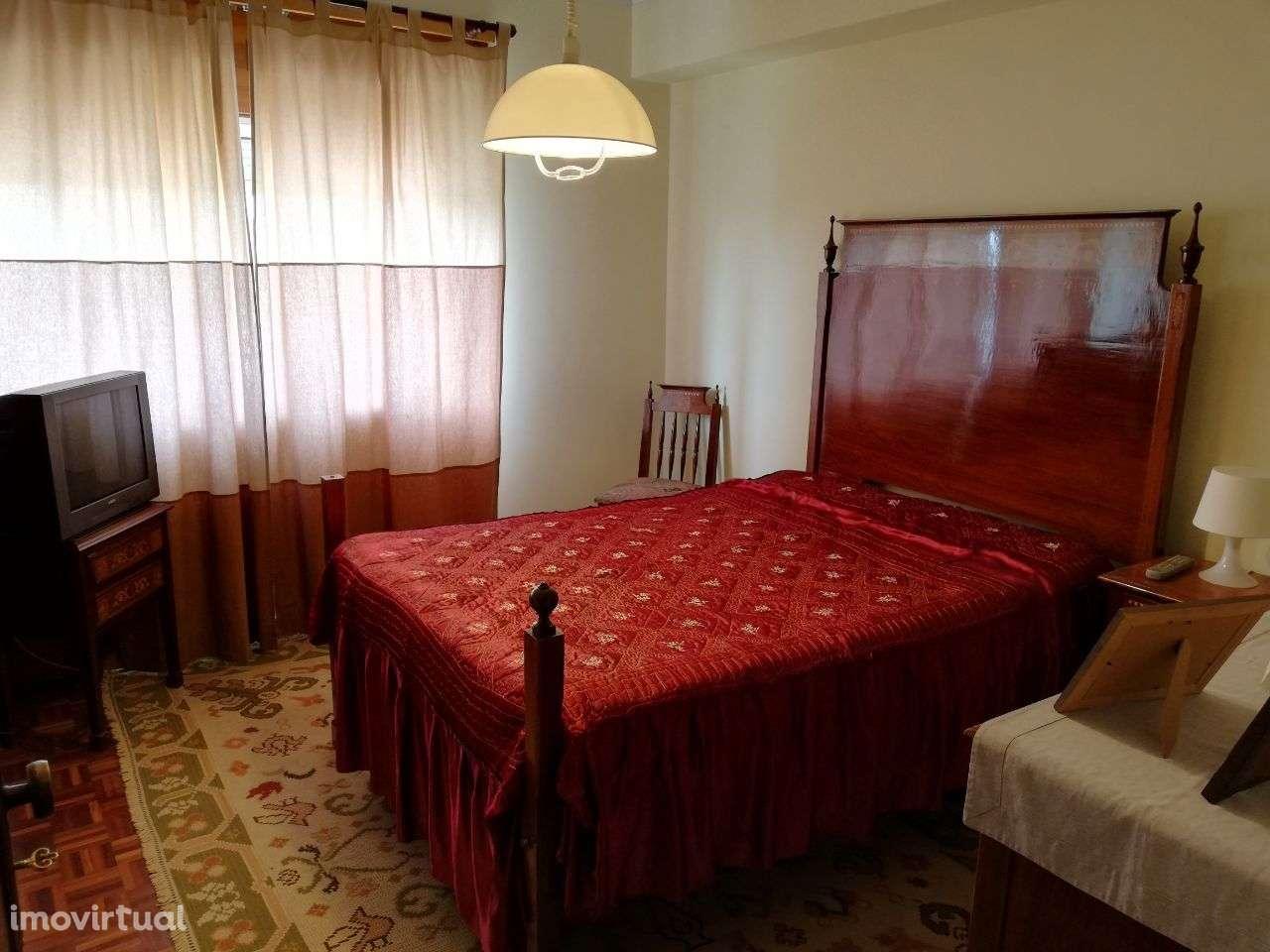 Apartamento para comprar, Cidade da Maia, Porto - Foto 19
