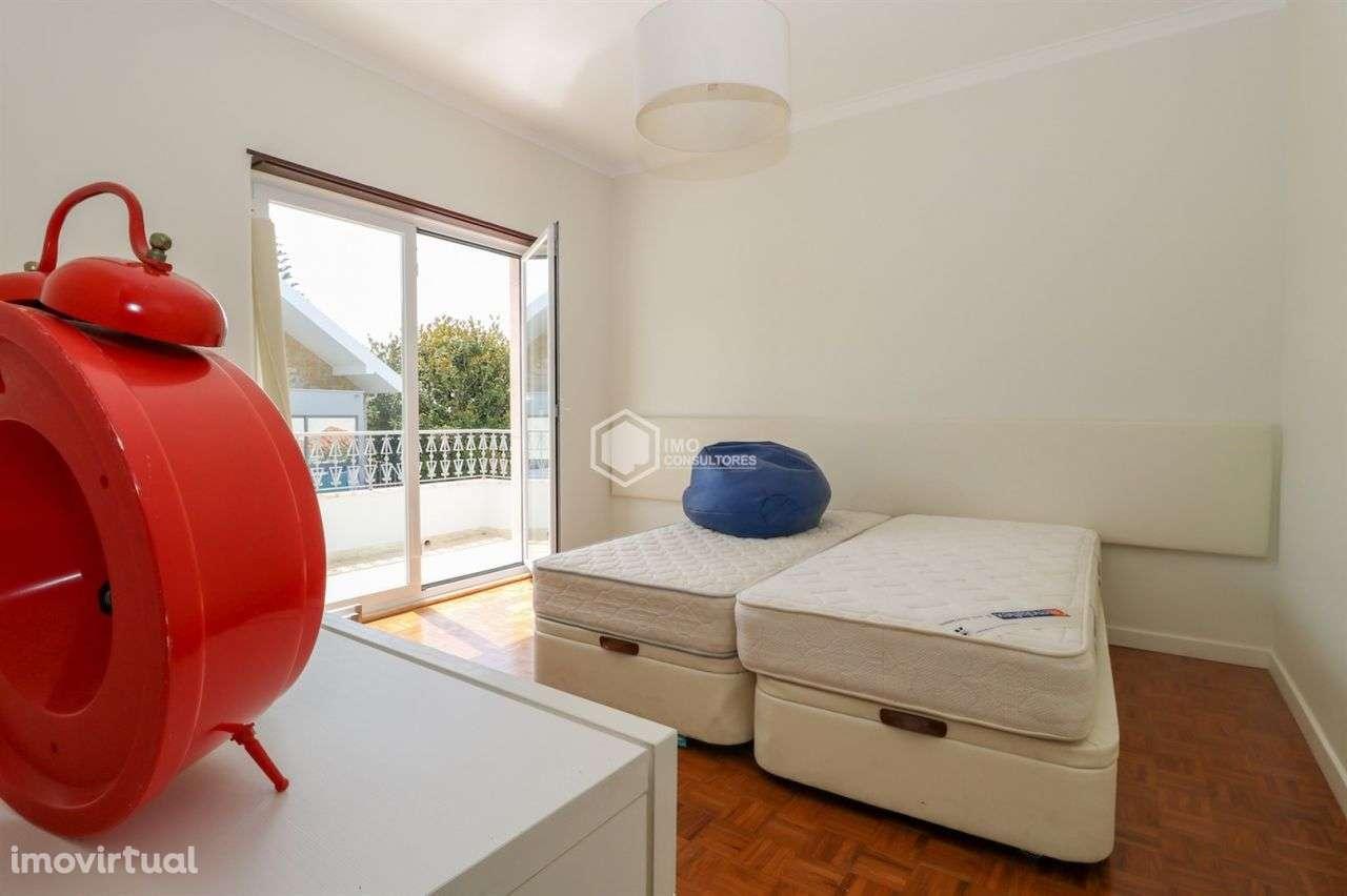 Moradia para arrendar, Cascais e Estoril, Cascais, Lisboa - Foto 14