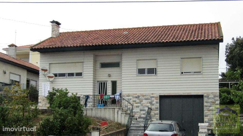 Moradia para comprar, Bombarral e Vale Covo, Bombarral, Leiria - Foto 4