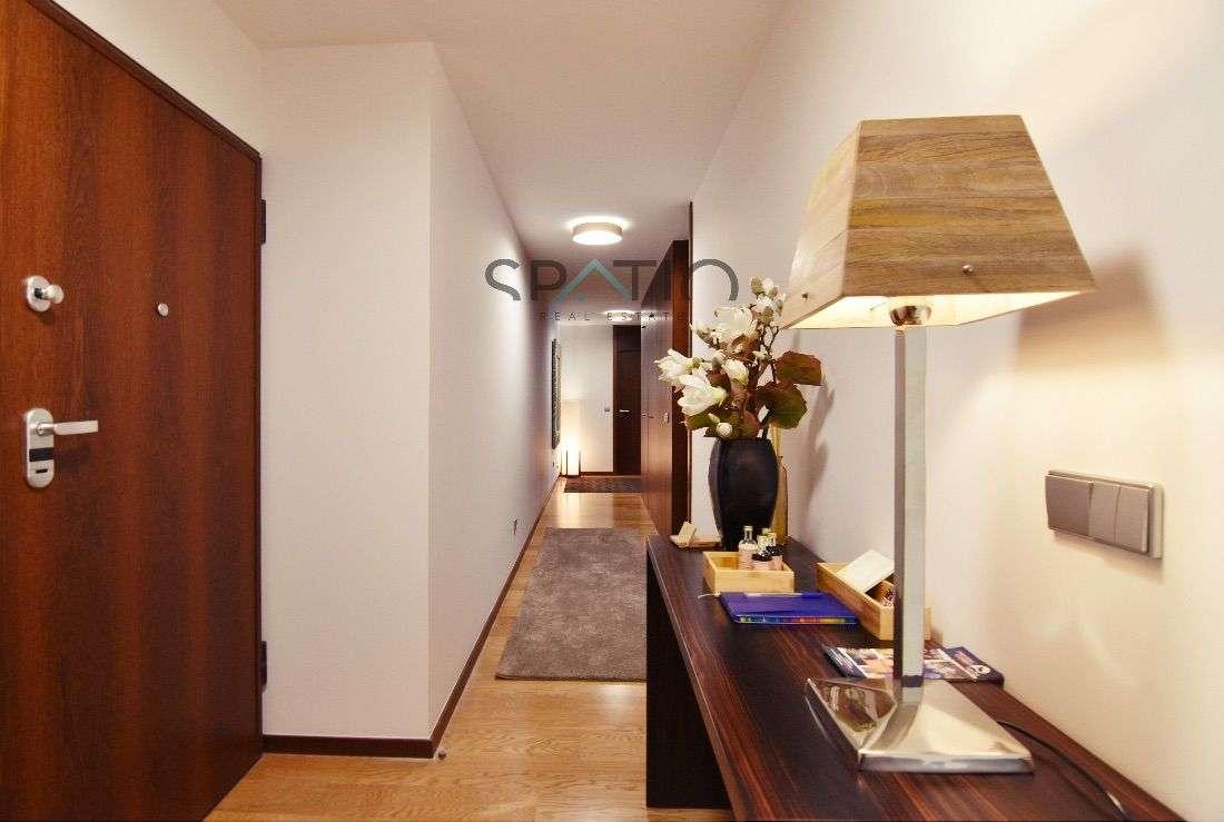Apartamento para comprar, Vilar da Veiga, Braga - Foto 9