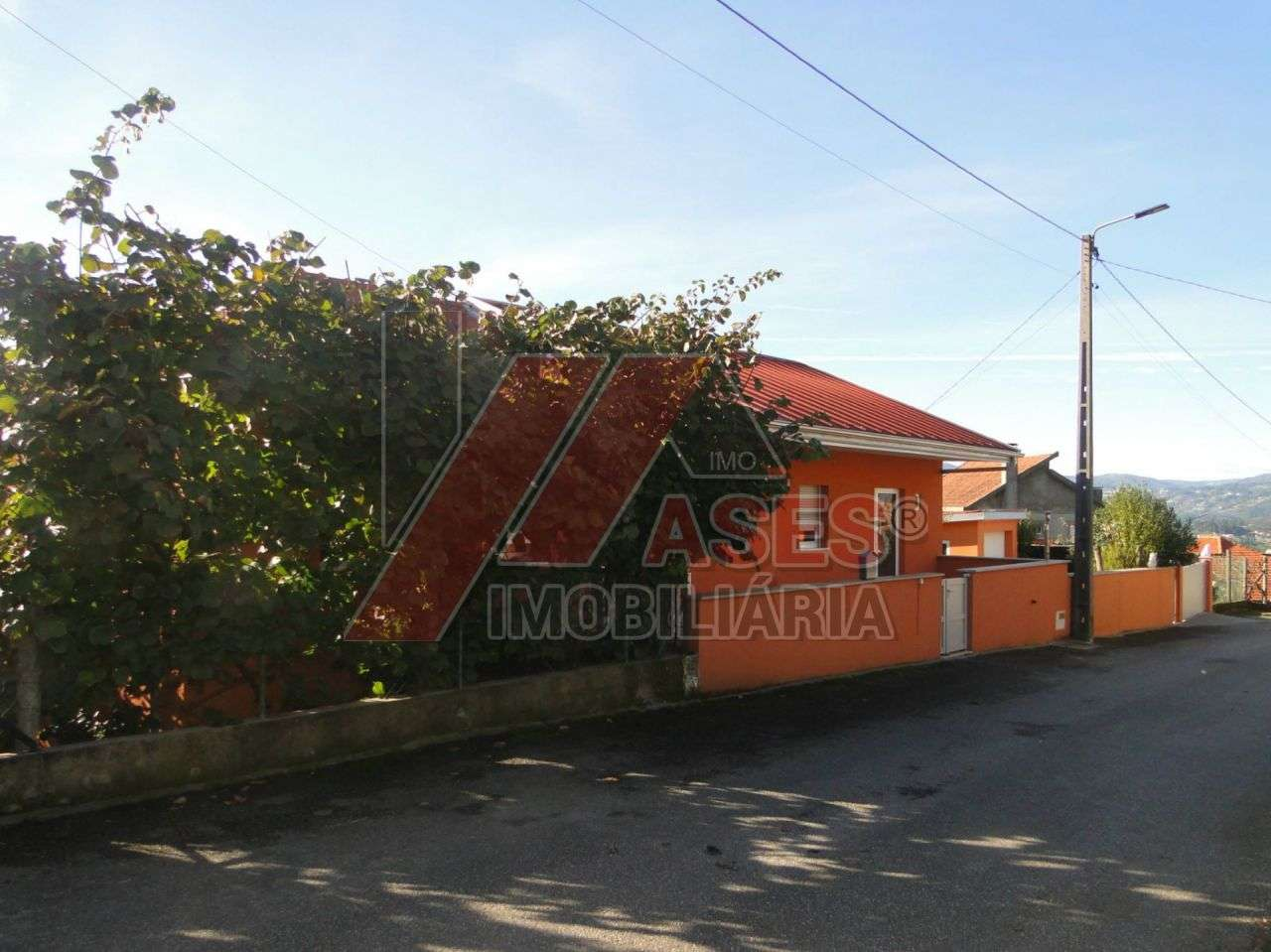 Moradia para comprar, Mondim de Basto, Vila Real - Foto 29