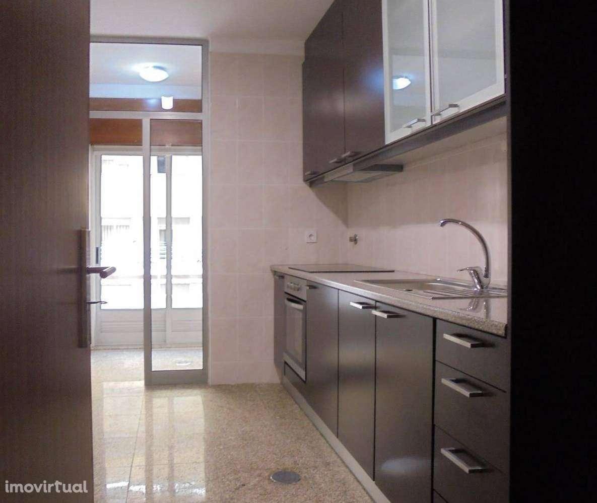 Apartamento para comprar, Águas Santas, Maia, Porto - Foto 3