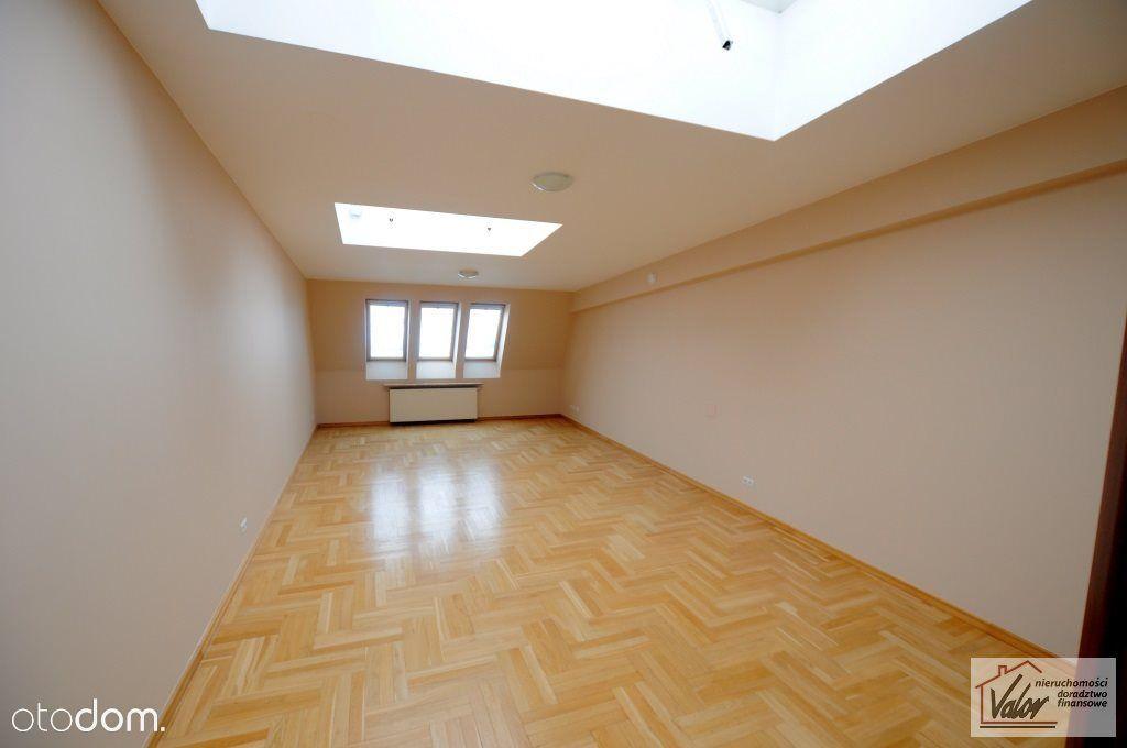 Lokal użytkowy, 45 m², Olsztyn
