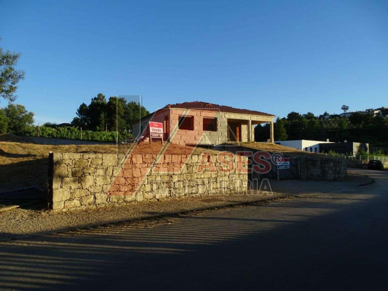 Moradia para comprar, Refojos de Basto, Outeiro e Painzela, Braga - Foto 2