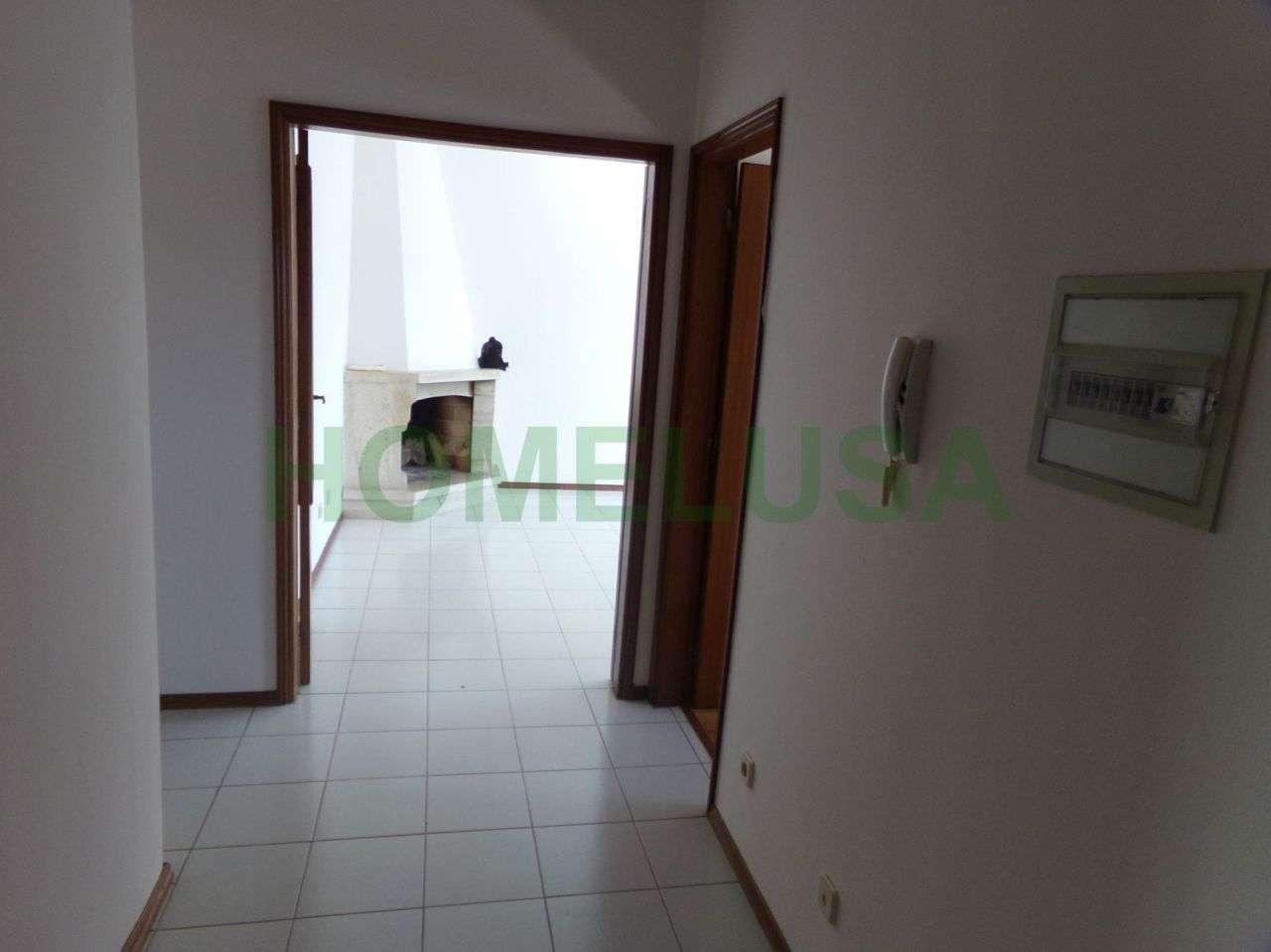 Apartamento para comprar, Tavarede, Coimbra - Foto 27