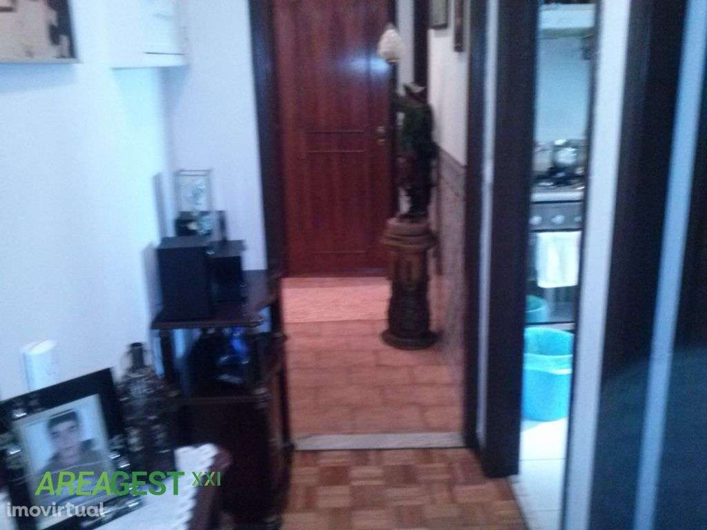 Apartamento para comprar, Águas Livres, Amadora, Lisboa - Foto 8