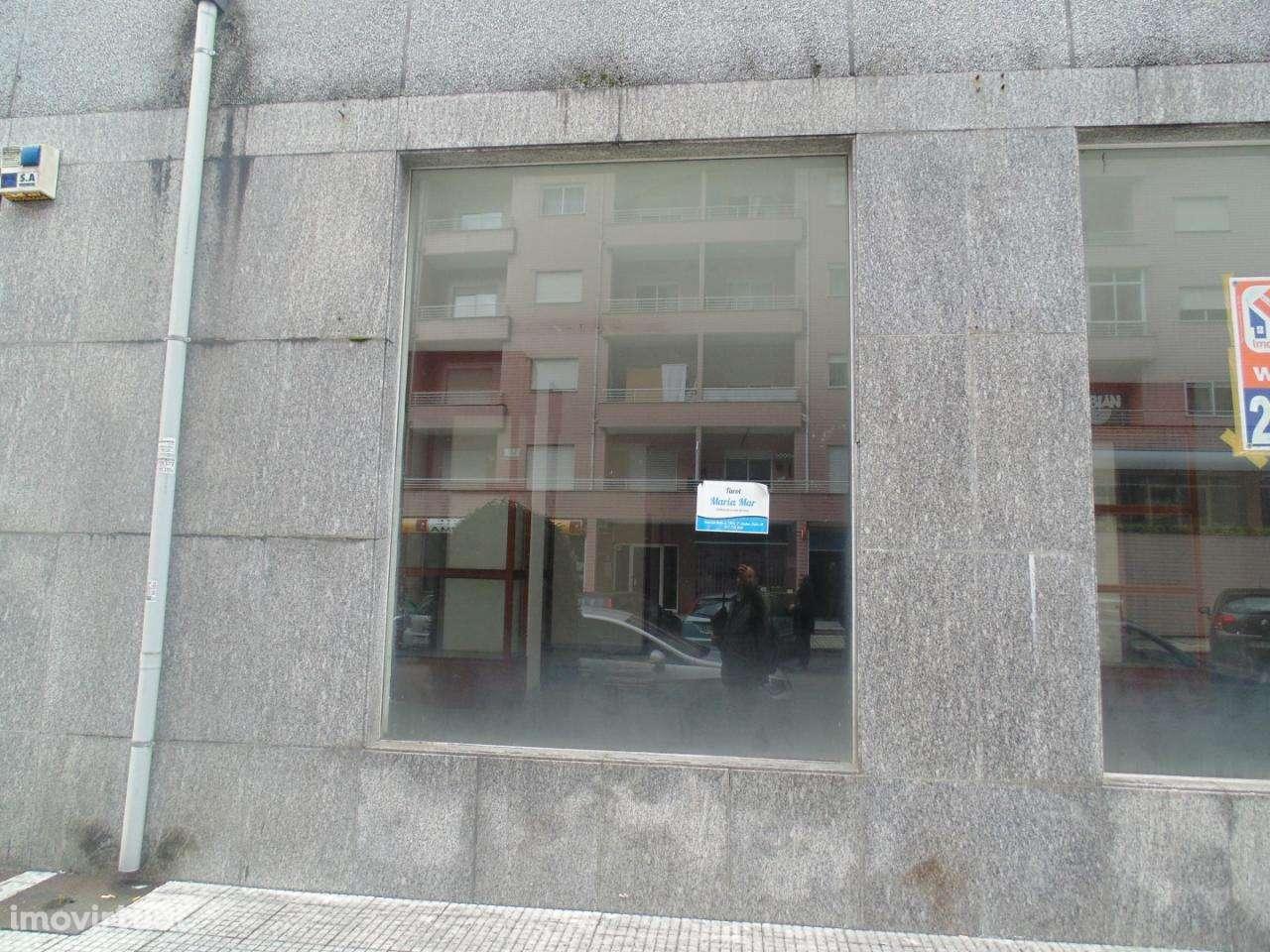 Loja para comprar, São Victor, Braga - Foto 10