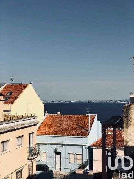 Prédio para comprar, São Vicente, Lisboa - Foto 5