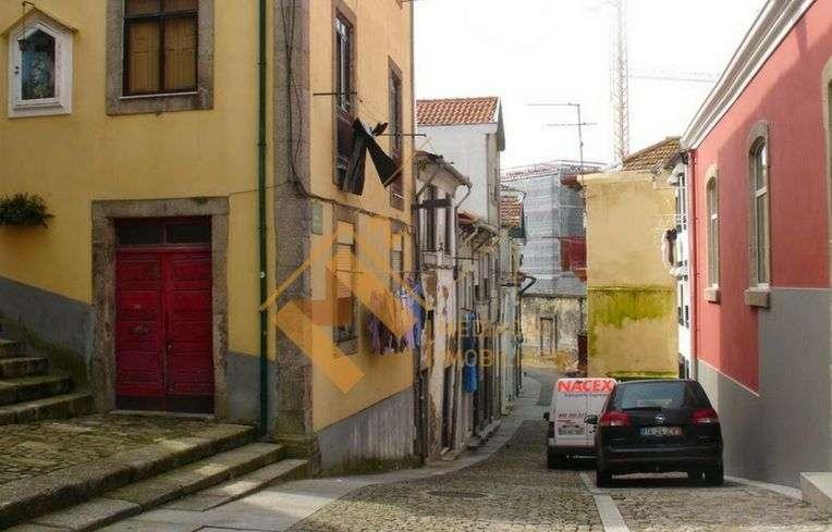 Apartamento para comprar, Rua Cristelo, Lordelo do Ouro e Massarelos - Foto 1