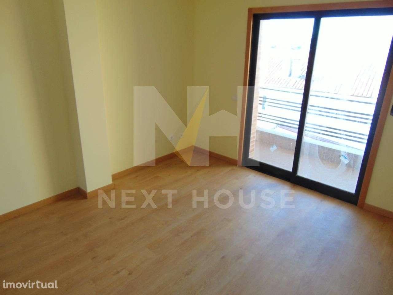 Apartamento para comprar, Gafanha da Boa Hora, Vagos, Aveiro - Foto 10