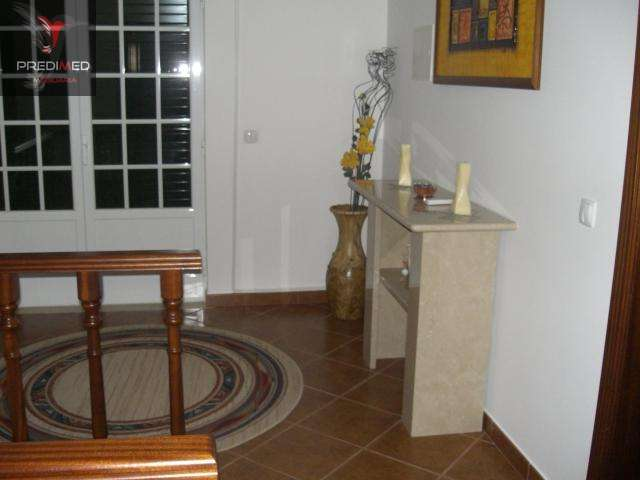 Moradia para comprar, Santarém (Marvila), Santa Iria da Ribeira de Santarém, Santarém (São Salvador) e Santarém (São Nicolau), Santarém - Foto 4