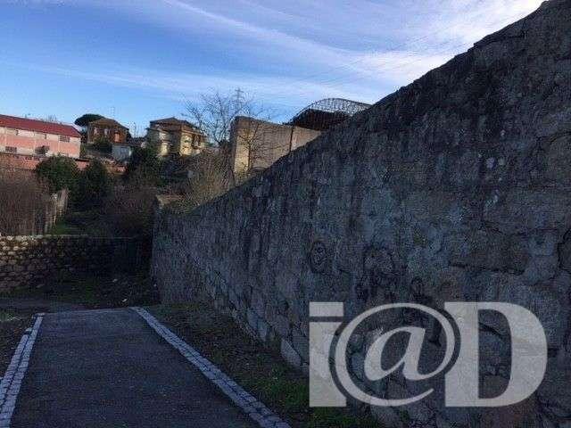 Terreno para comprar, Oliveira do Douro, Porto - Foto 6