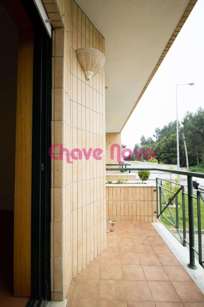 Apartamento para comprar, Grijó e Sermonde, Vila Nova de Gaia, Porto - Foto 13
