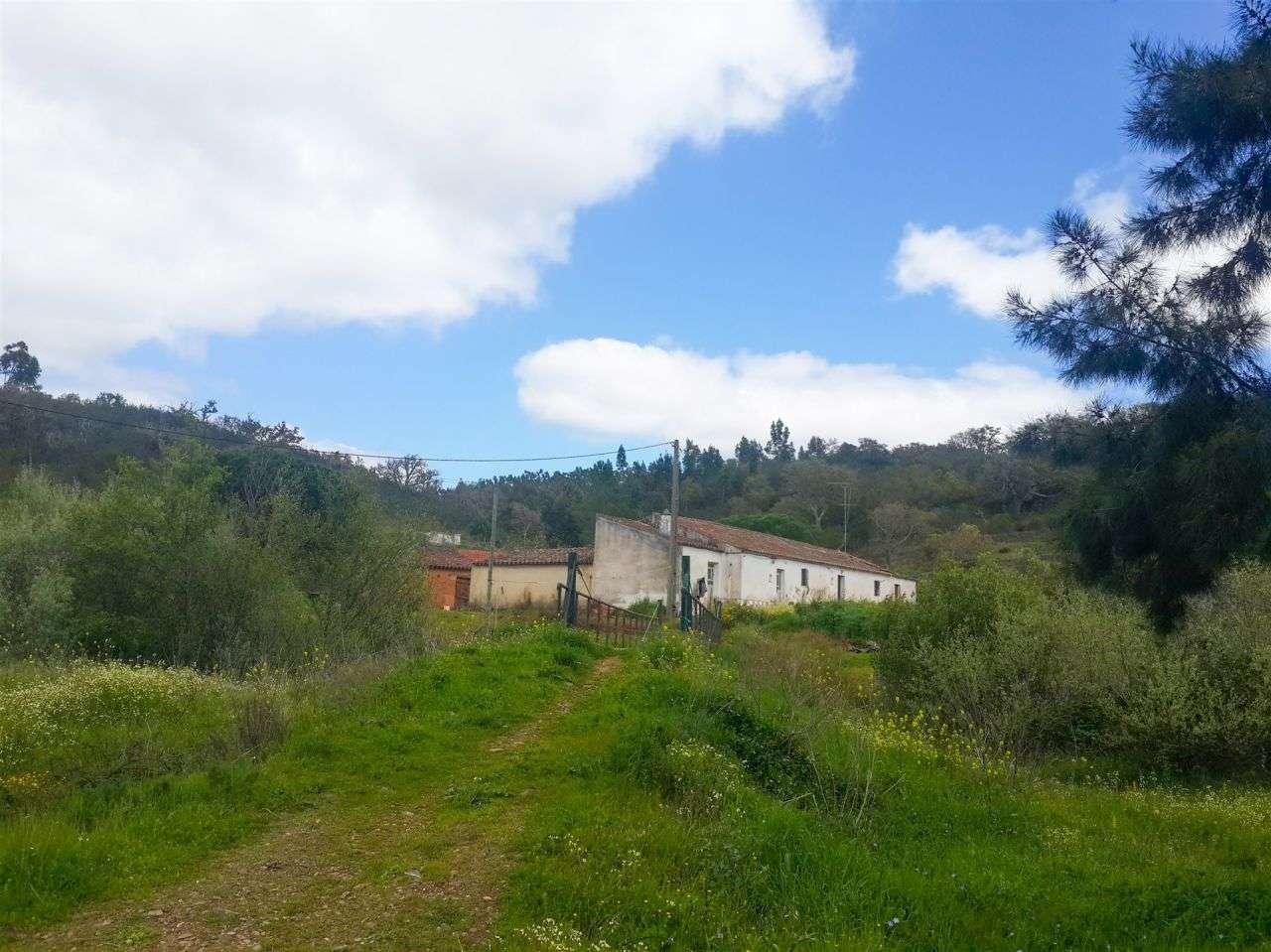 Quintas e herdades para comprar, Marmelete, Monchique, Faro - Foto 22