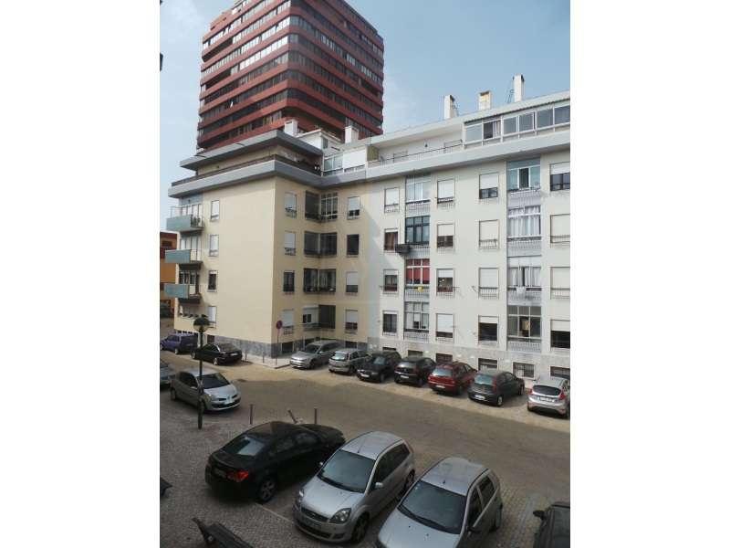 Apartamento para comprar, Oeiras e São Julião da Barra, Paço de Arcos e Caxias, Oeiras, Lisboa - Foto 26