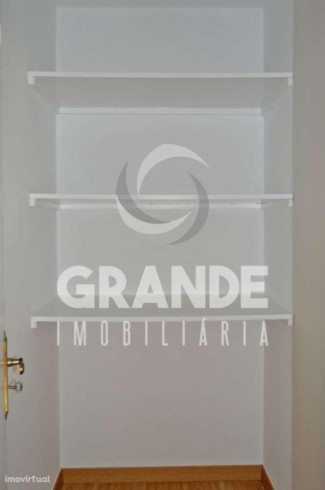 Apartamento para comprar, Santo António dos Cavaleiros e Frielas, Lisboa - Foto 25