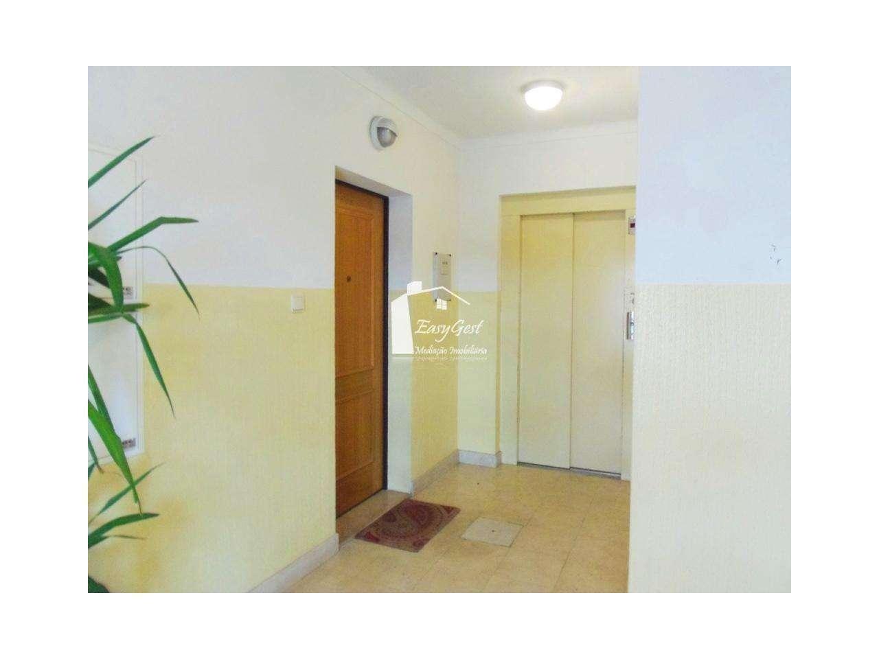 Apartamento para comprar, Sines - Foto 21