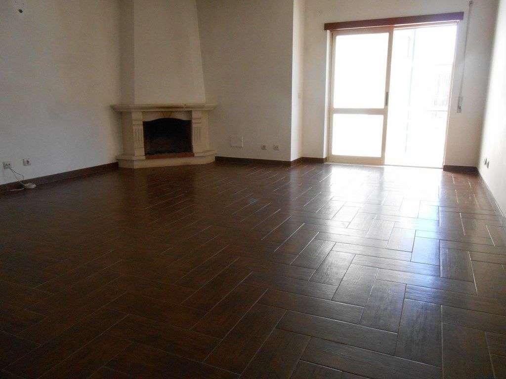 Apartamento para arrendar, Pussos São Pedro, Alvaiázere, Leiria - Foto 1