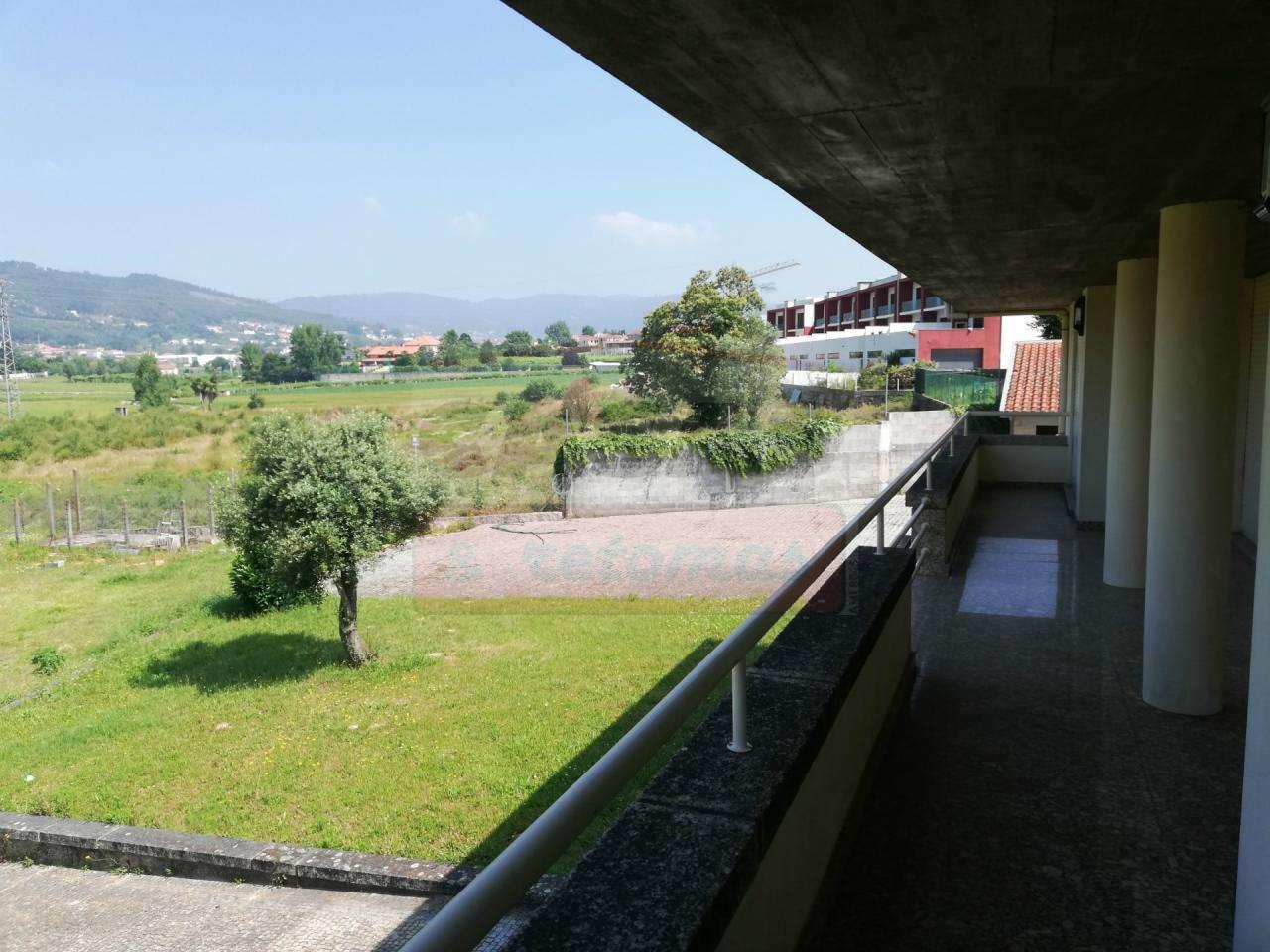 Quintas e herdades para comprar, Sande Vila Nova e Sande São Clemente, Guimarães, Braga - Foto 39