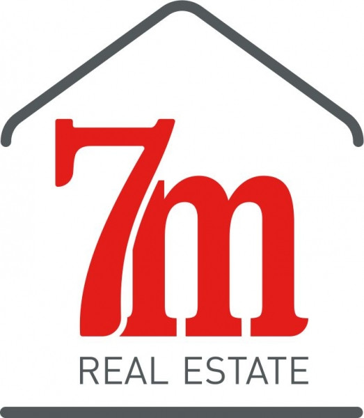 7M Real Estate
