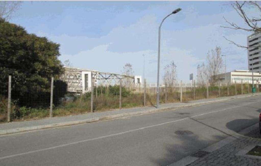 Terreno para comprar, Ramalde, Porto - Foto 4