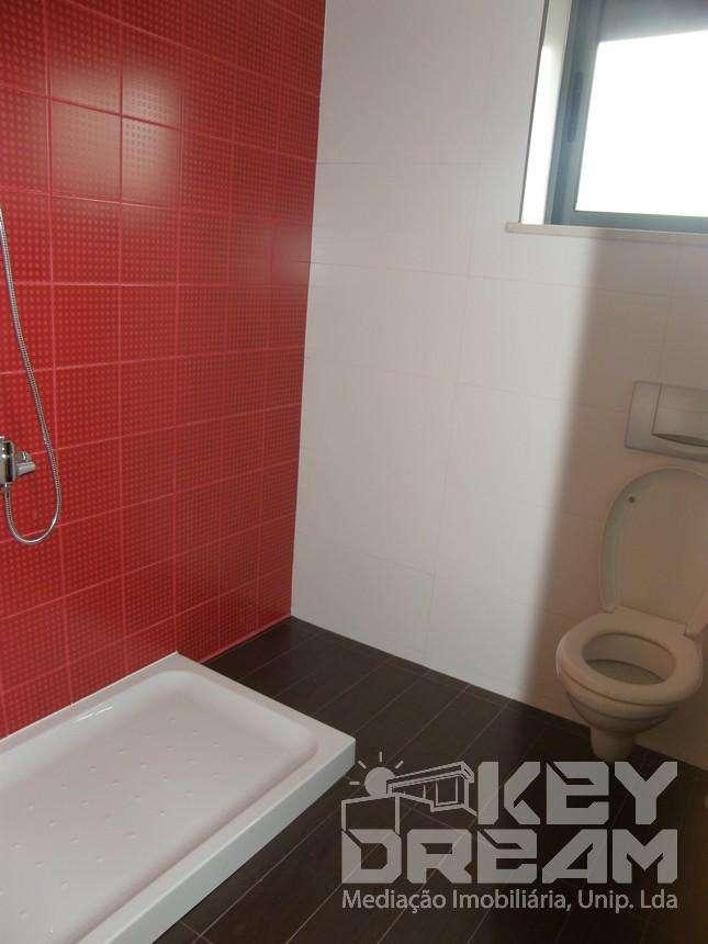 Apartamento para comprar, Tamengos, Aguim e Óis do Bairro, Aveiro - Foto 5