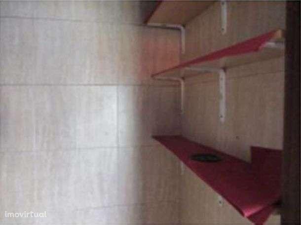 Apartamento para comprar, Águeda e Borralha, Águeda, Aveiro - Foto 20