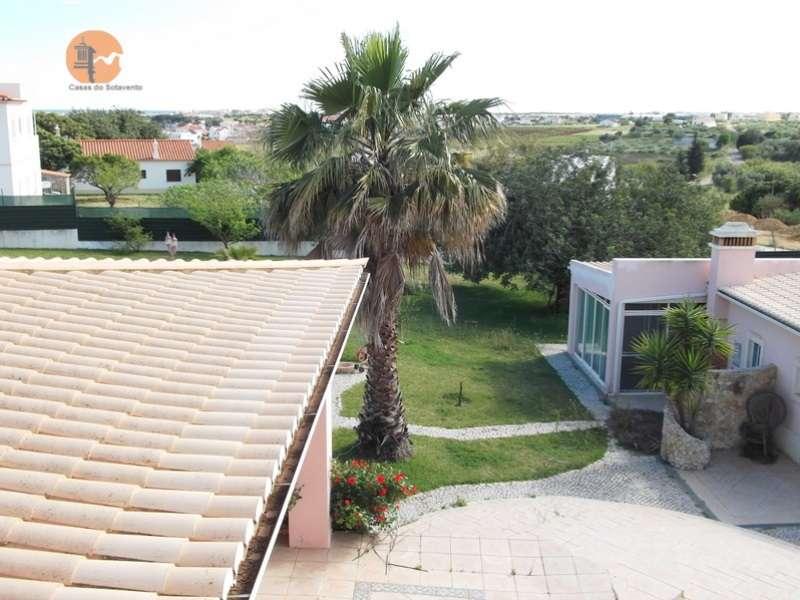 Quintas e herdades para comprar, Altura, Castro Marim, Faro - Foto 53
