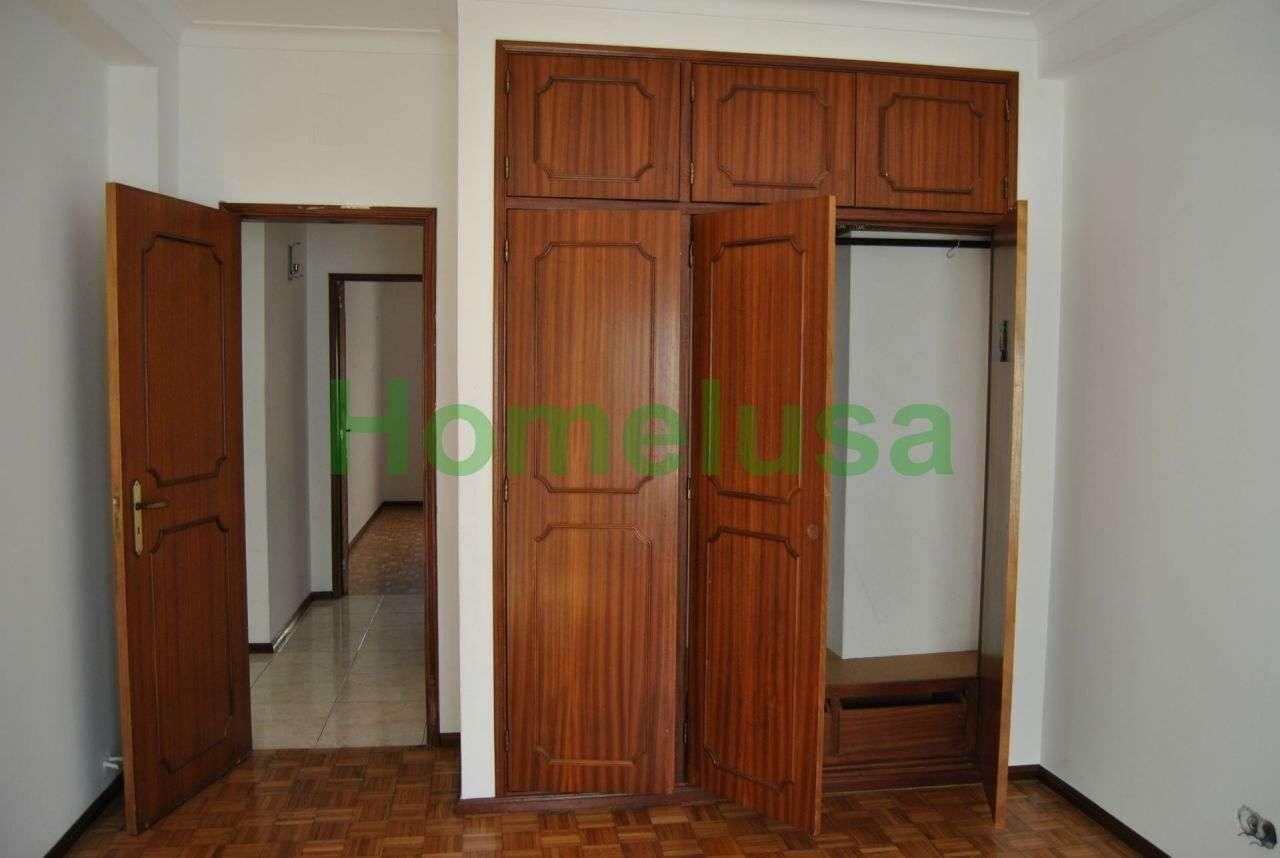 Apartamento para comprar, Buarcos e São Julião, Coimbra - Foto 21