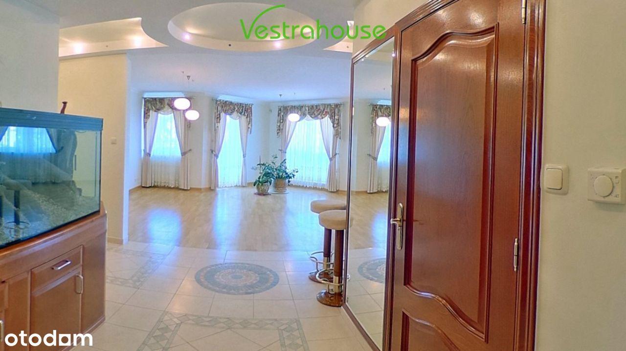 Wynajmę apartament, 4 pokoje, Mokotów, metro!!